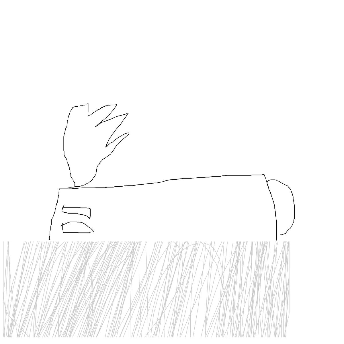BAAAM drawing#23190 lat:52.4762039184570300lng: 13.4050445556640620