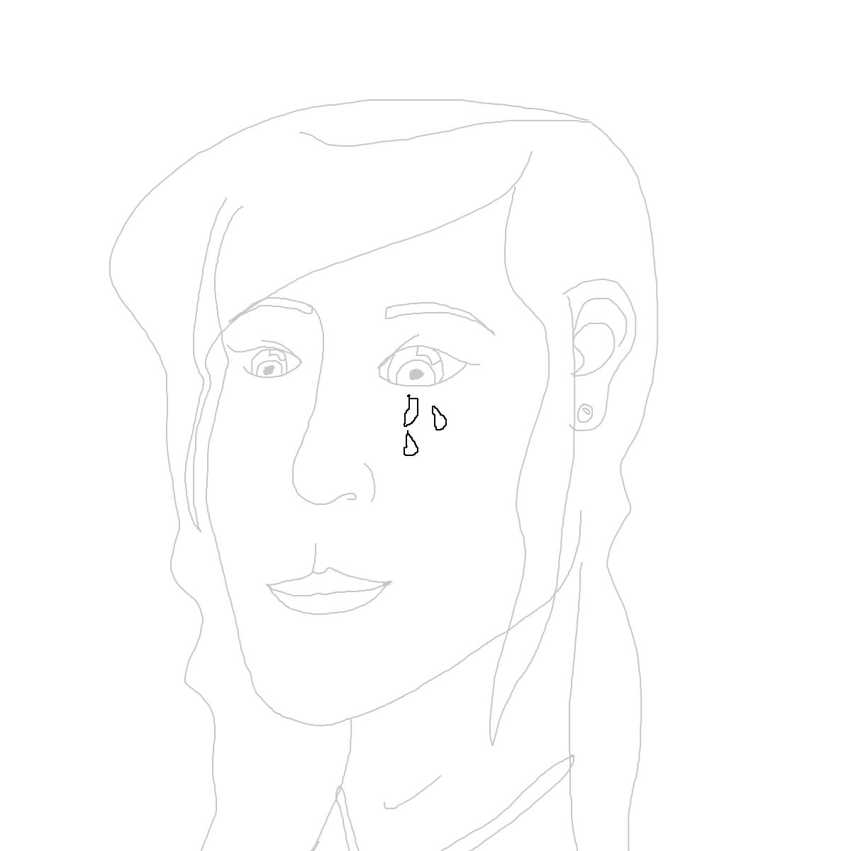 BAAAM drawing#23193 lat:52.4760589599609400lng: 13.4076442718505860