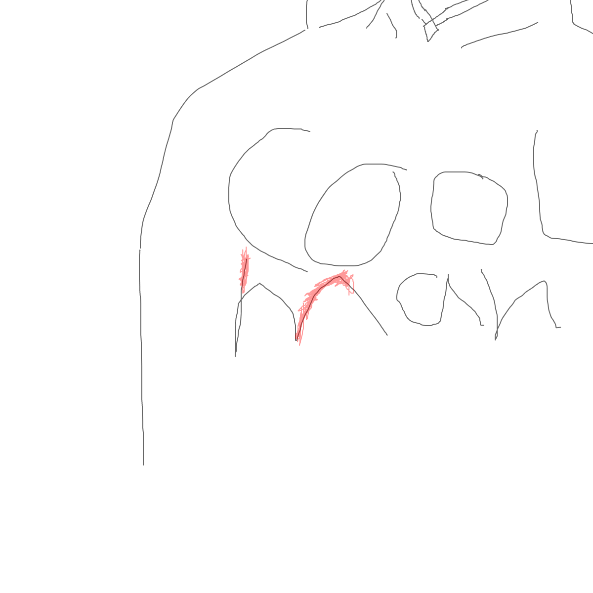 BAAAM drawing#23194 lat:52.4760284423828100lng: 13.4076299667358400