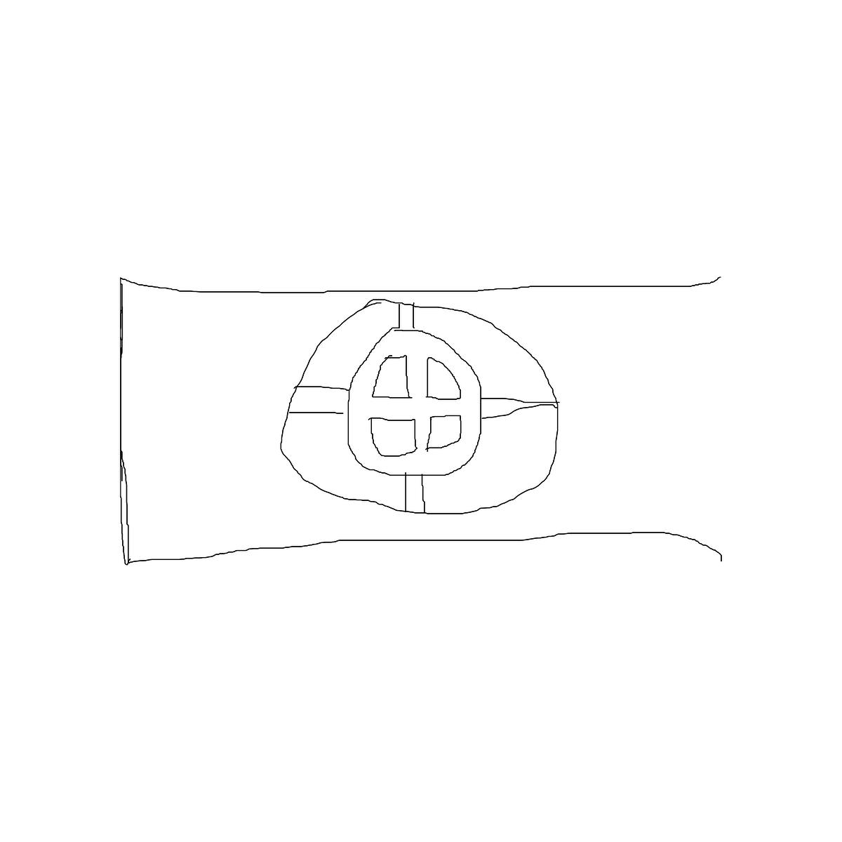 BAAAM drawing#23199 lat:54.5877418518066400lng: -5.9346942901611330