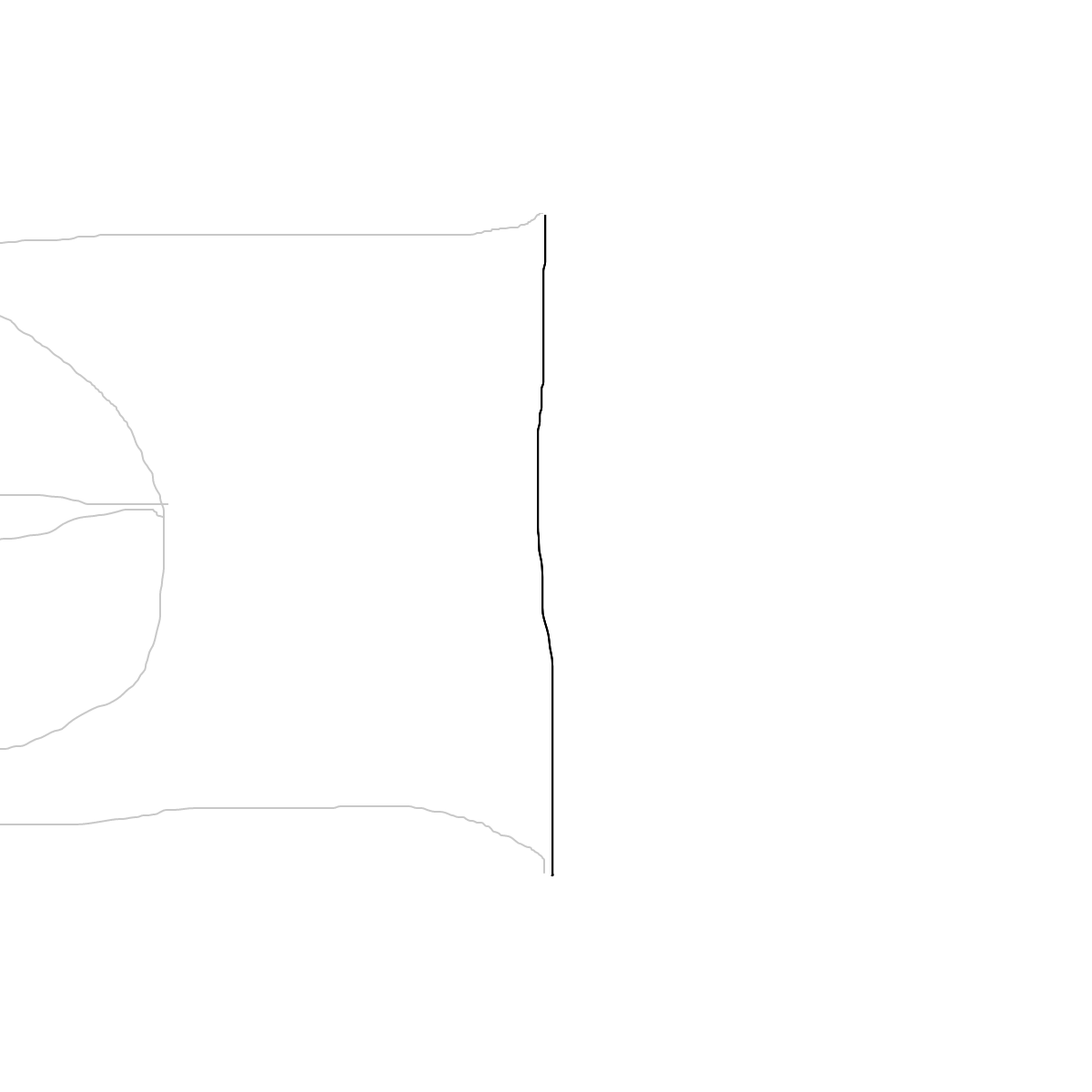 BAAAM drawing#23200 lat:54.5877418518066400lng: -5.9346623420715330