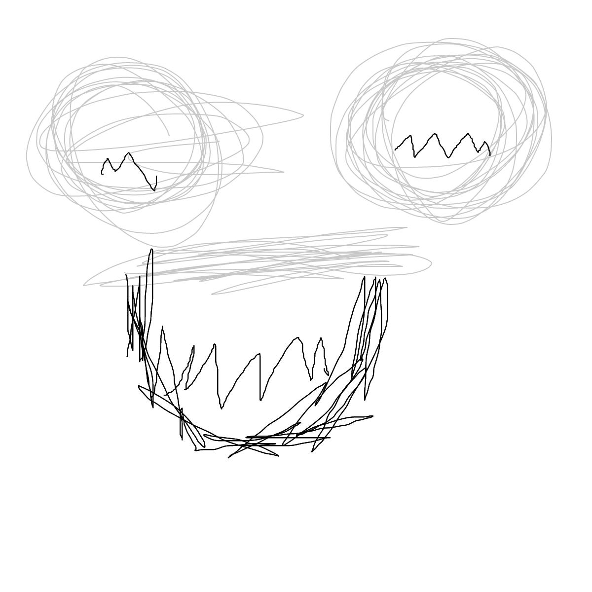 BAAAM drawing#23202 lat:52.4756278991699200lng: 13.4060945510864260