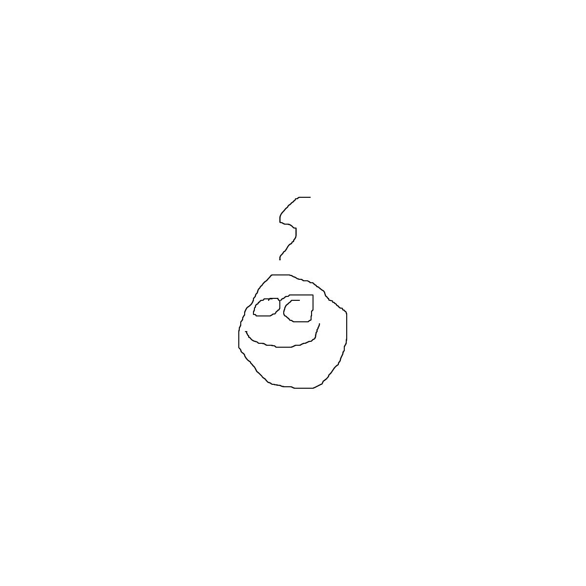 BAAAM drawing#23207 lat:78.4204483032226600lng: -4.4849948883056640