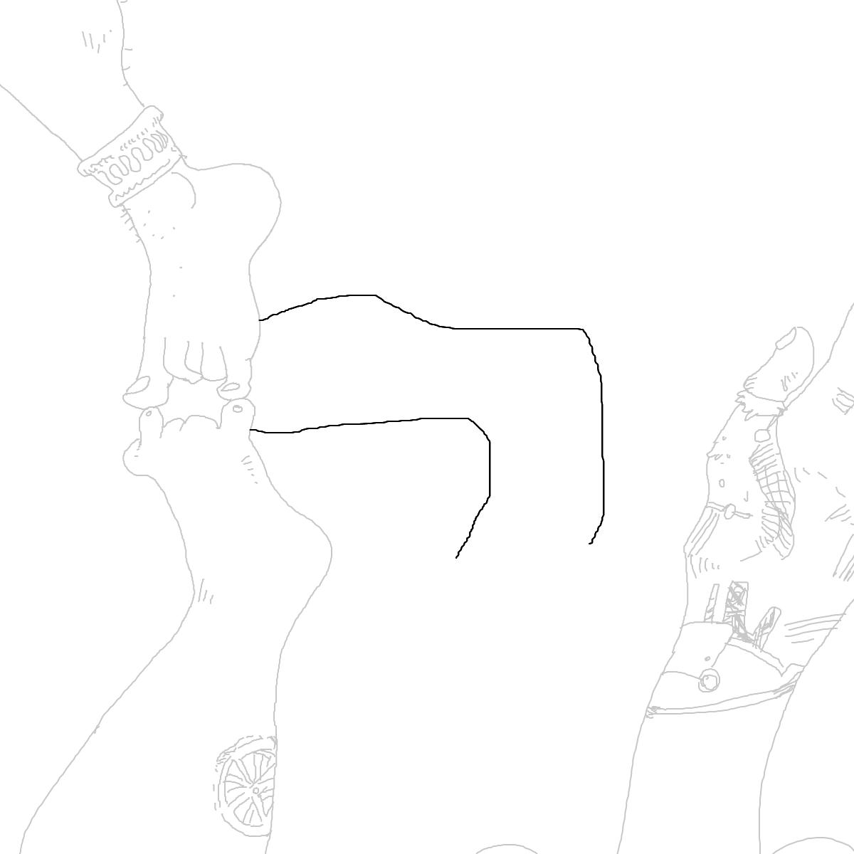 BAAAM drawing#23211 lat:78.4207763671875000lng: -4.4926247596740720
