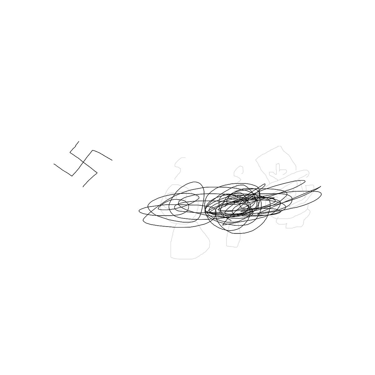 BAAAM drawing#23212 lat:78.4204483032226600lng: -4.4849925041198730