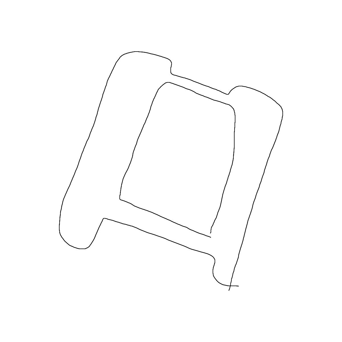 BAAAM drawing#23216 lat:35.6165046691894500lng: 139.5943145751953000