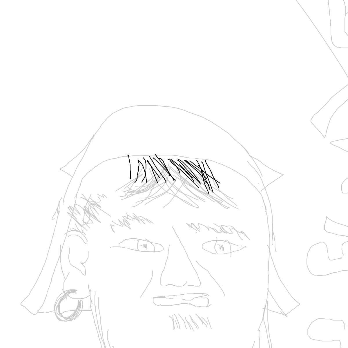 BAAAM drawing#23224 lat:47.1971931457519500lng: 104.8645019531250000
