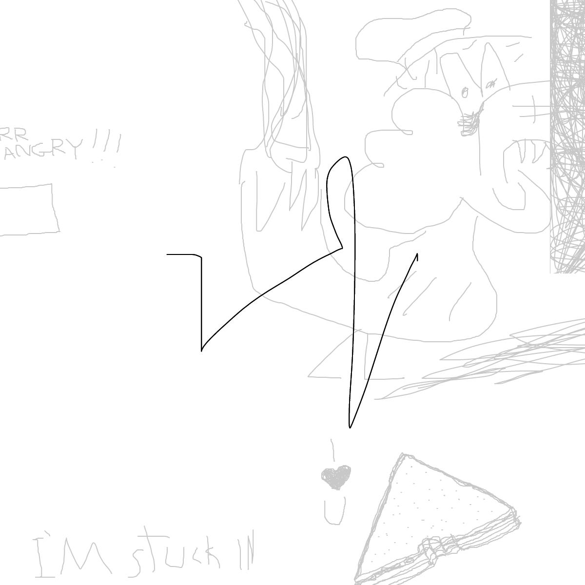 BAAAM drawing#23247 lat:52.4751892089843750lng: 13.4063787460327150