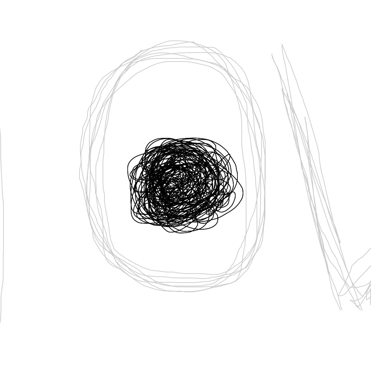BAAAM drawing#23252 lat:52.4744415283203100lng: 13.4076585769653320