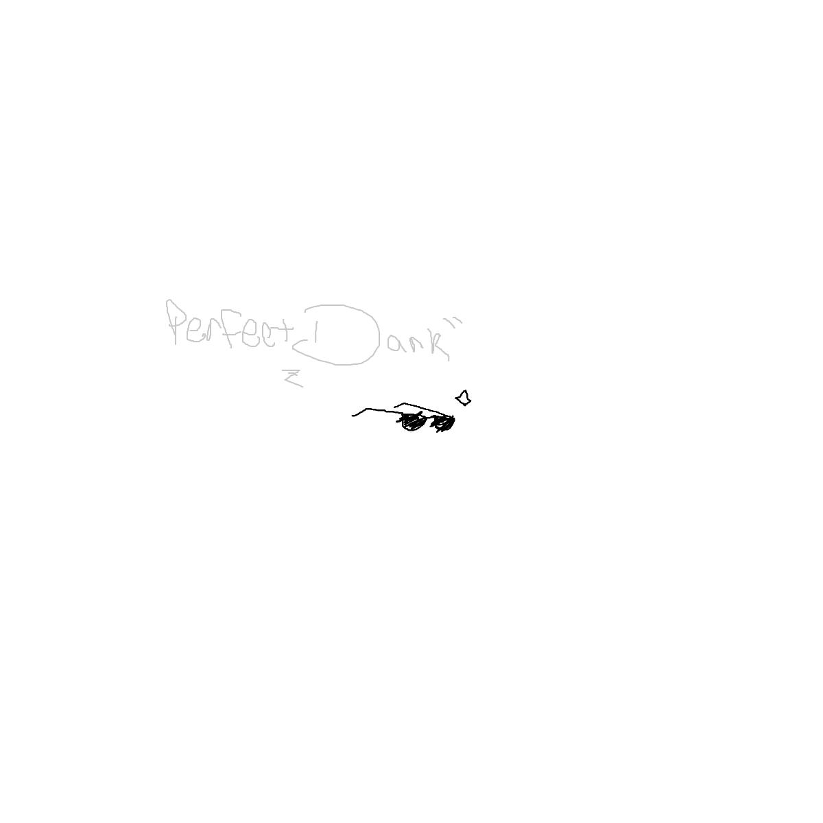 BAAAM drawing#23253 lat:45.5245704650878900lng: -122.8057937622070300