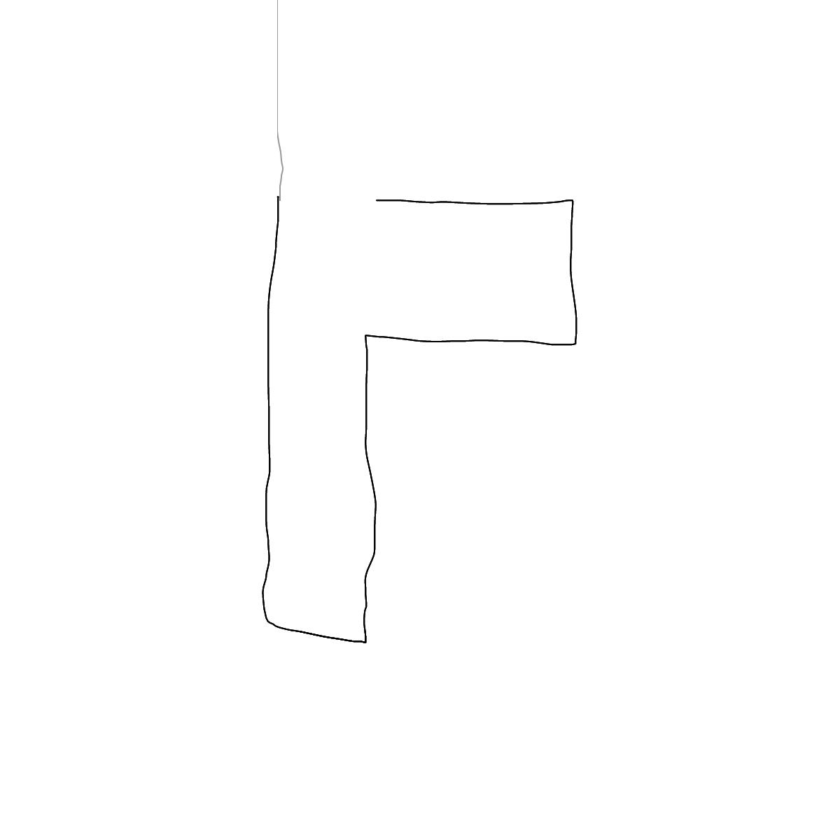 BAAAM drawing#2326 lat:-45.0427093505859400lng: 169.1999359130859400