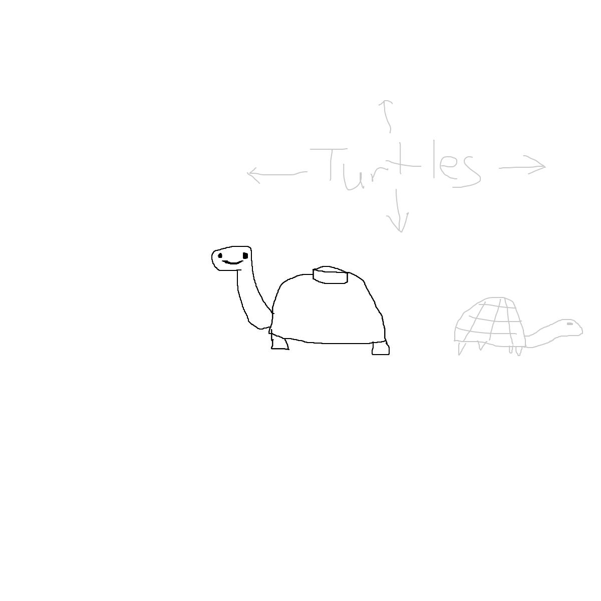 BAAAM drawing#23263 lat:-1.2387001514434814lng: -90.4036712646484400