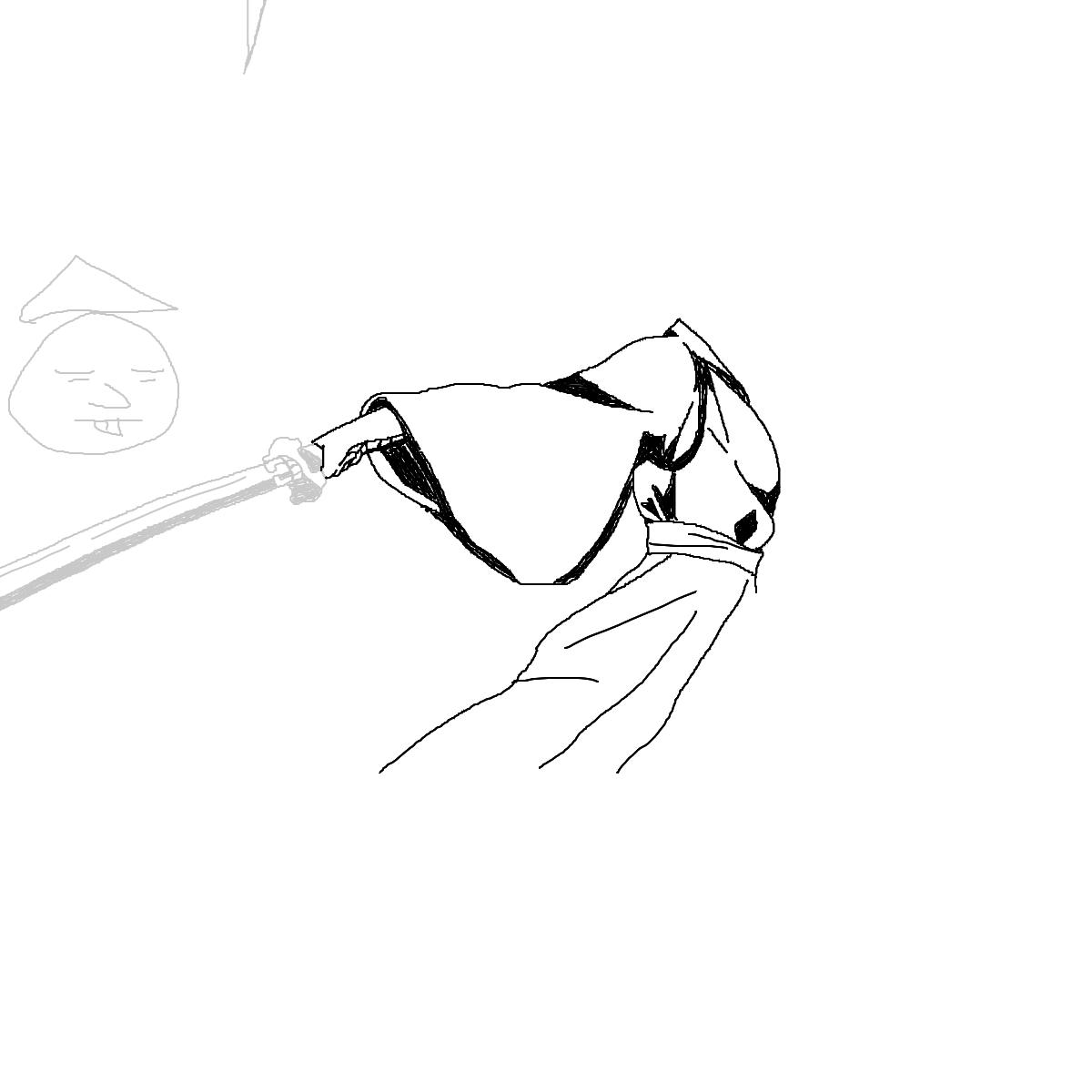 BAAAM drawing#23281 lat:45.7347755432128900lng: 4.9028143882751465