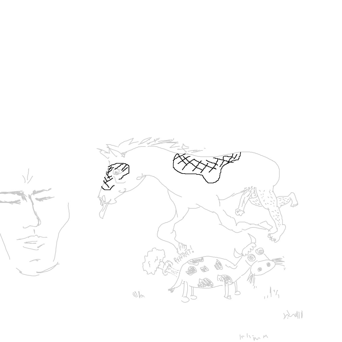 BAAAM drawing#23298 lat:78.4192428588867200lng: -4.4748263359069820