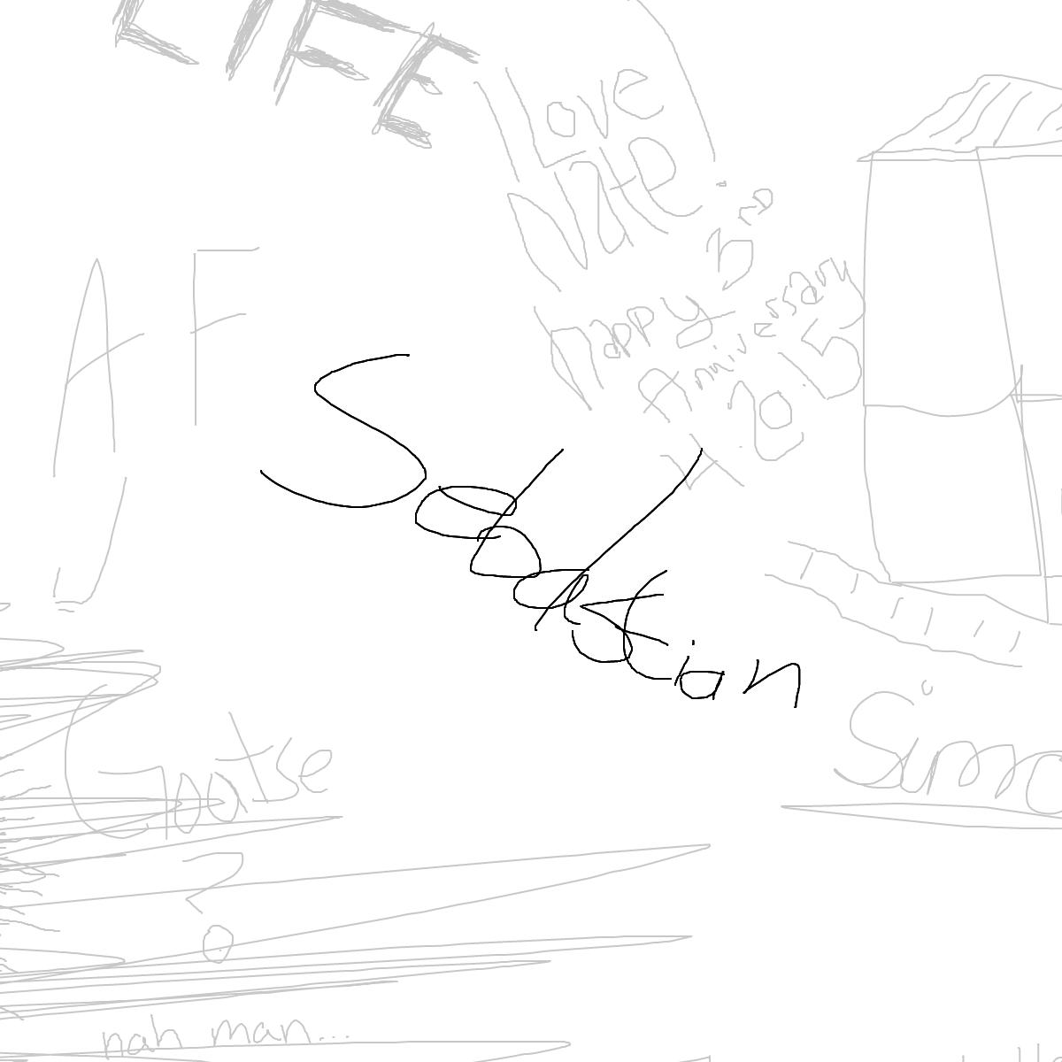 BAAAM drawing#23309 lat:52.4753799438476560lng: 13.4071836471557620