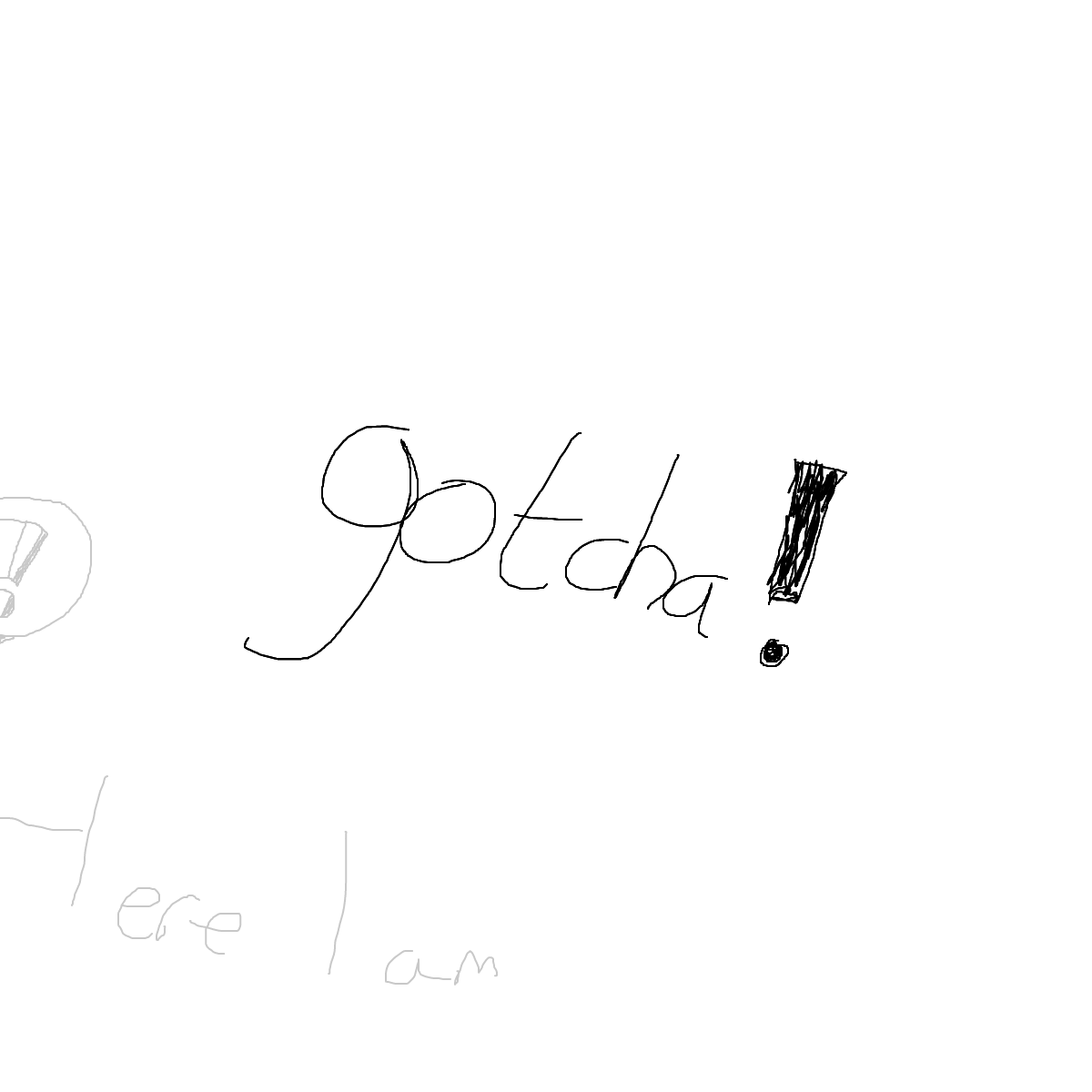 BAAAM drawing#23313 lat:50.4861335754394500lng: -4.4716596603393555