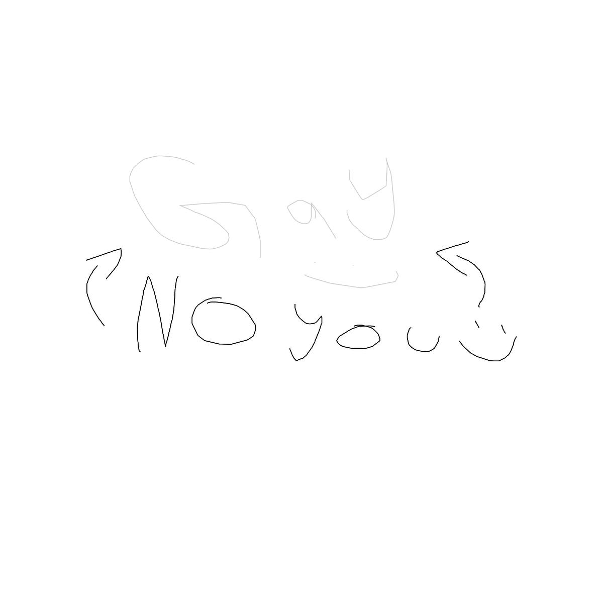 BAAAM drawing#23323 lat:53.1282806396484400lng: -1.0376820564270020