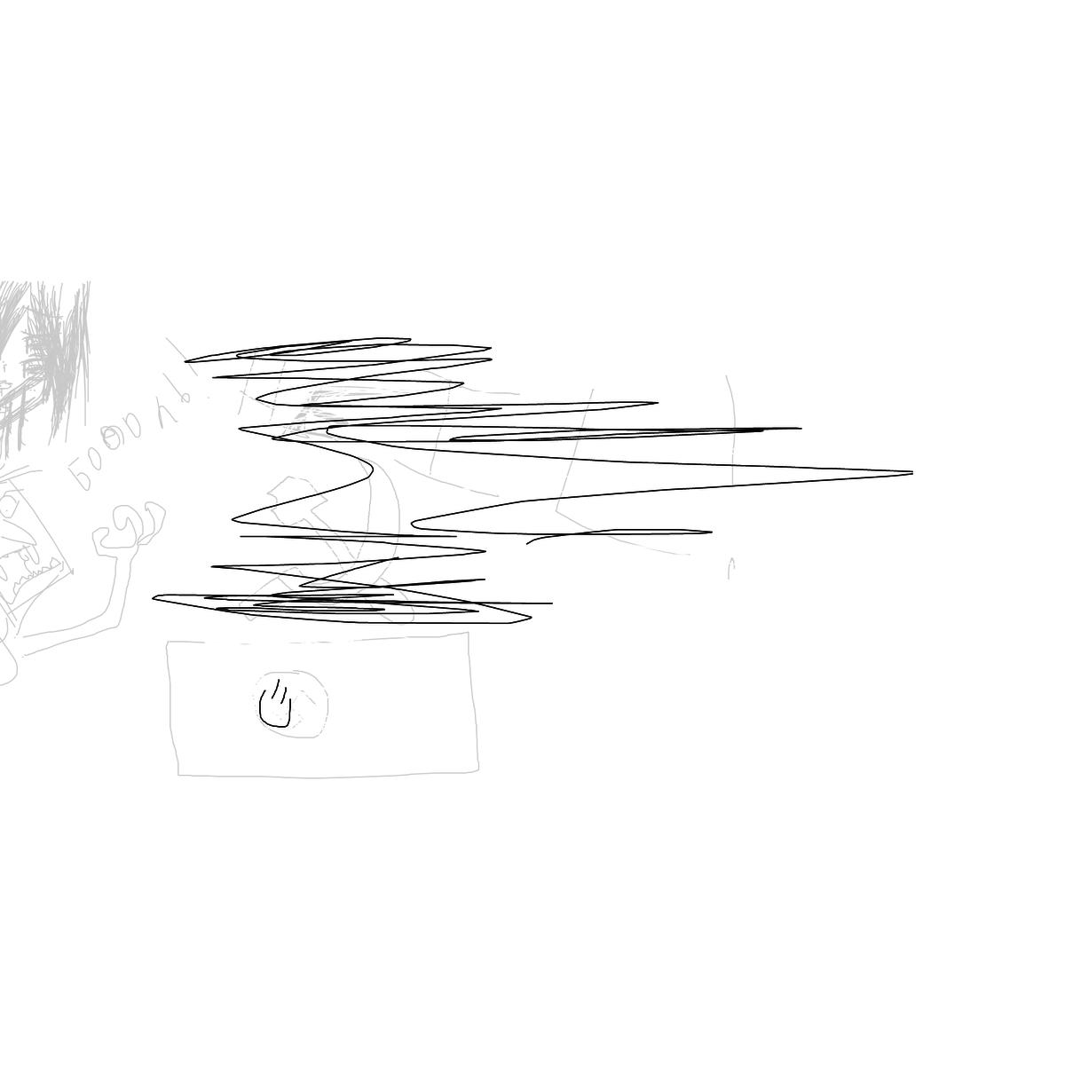 BAAAM drawing#23334 lat:55.7520942687988300lng: 37.6203041076660160