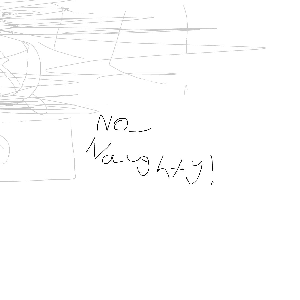 BAAAM drawing#23335 lat:55.7520866394043000lng: 37.6203117370605500