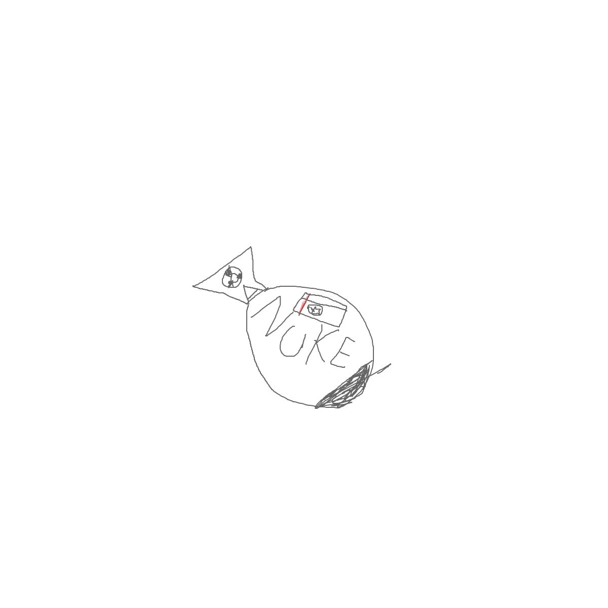 BAAAM drawing#23337 lat:53.4129791259765600lng: -2.9886922836303710