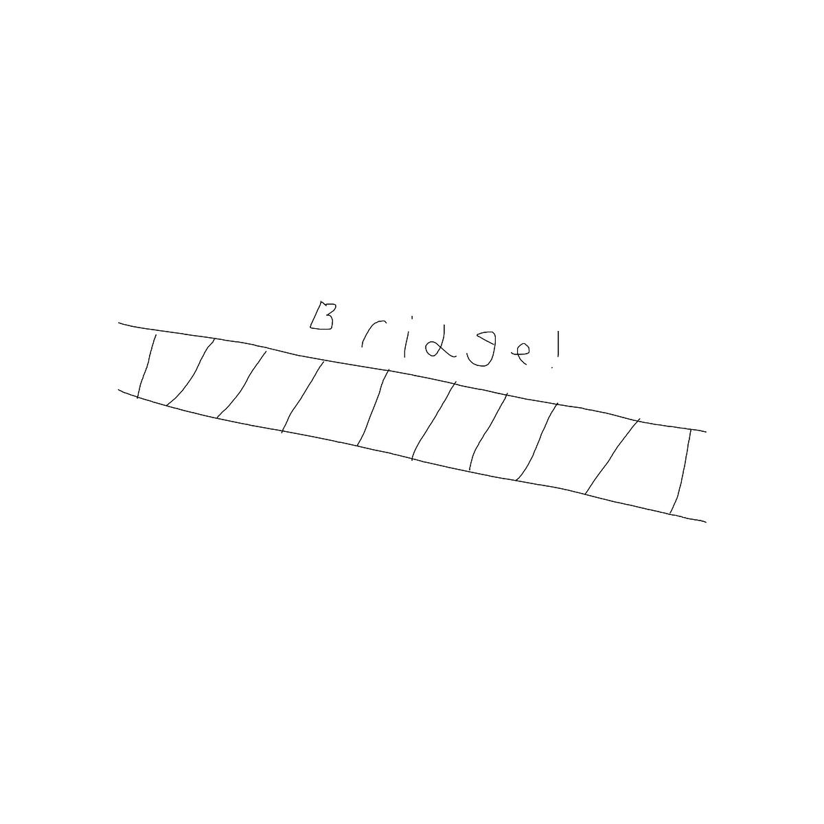 BAAAM drawing#23339 lat:66.0171356201171900lng: -169.7068328857422000