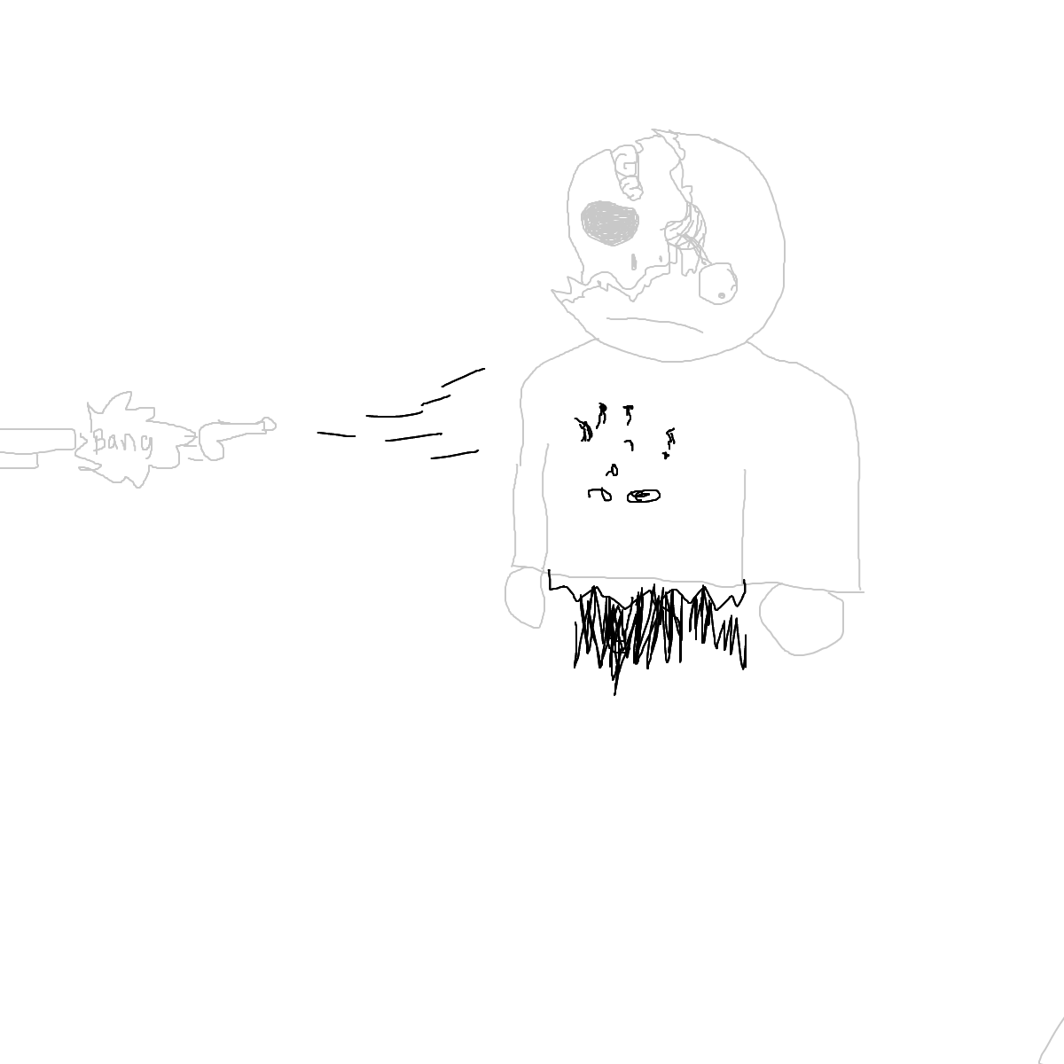BAAAM drawing#23340 lat:52.4754867553710940lng: 13.4071054458618160