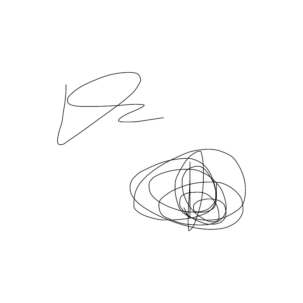 BAAAM drawing#23344 lat:52.2235183715820300lng: 21.0915946960449220