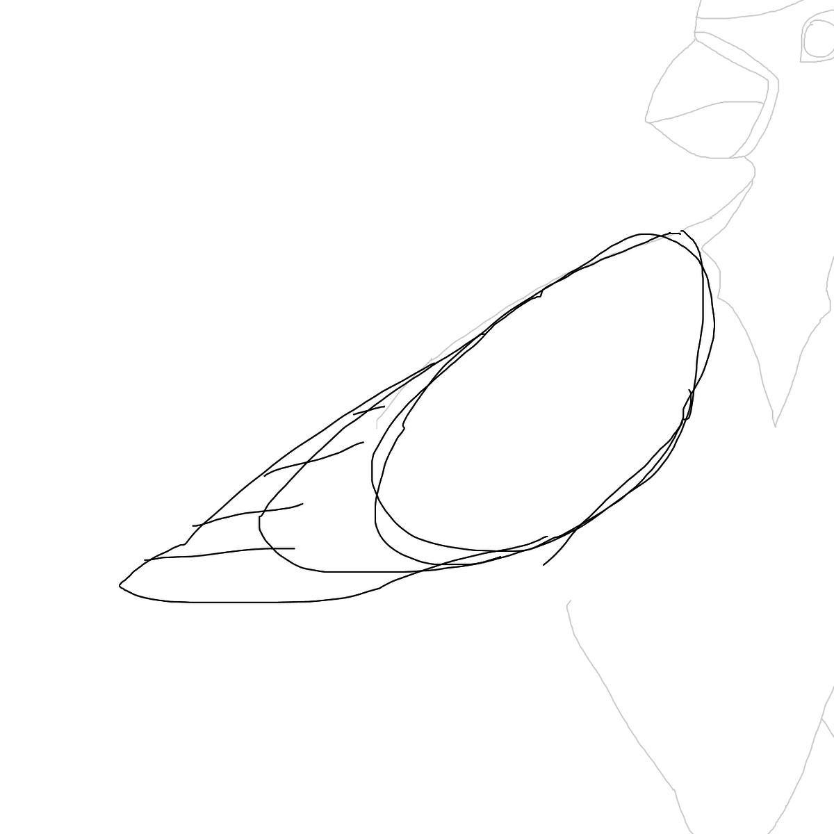 BAAAM drawing#23361 lat:41.9478378295898440lng: -87.6558151245117200