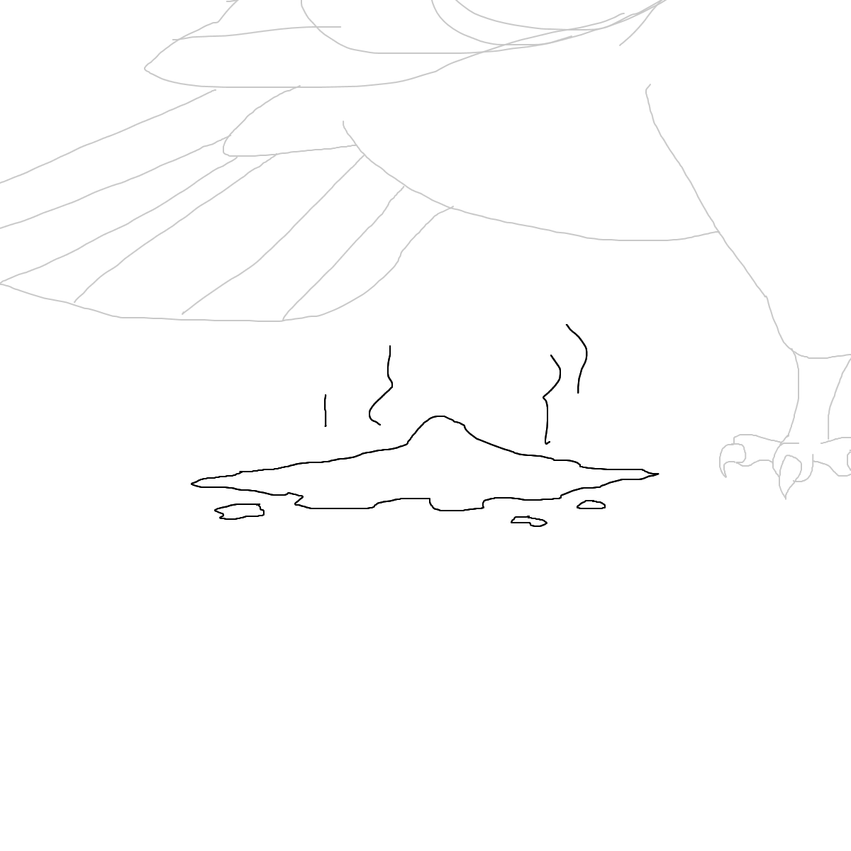 BAAAM drawing#23363 lat:41.9478149414062500lng: -87.6558151245117200