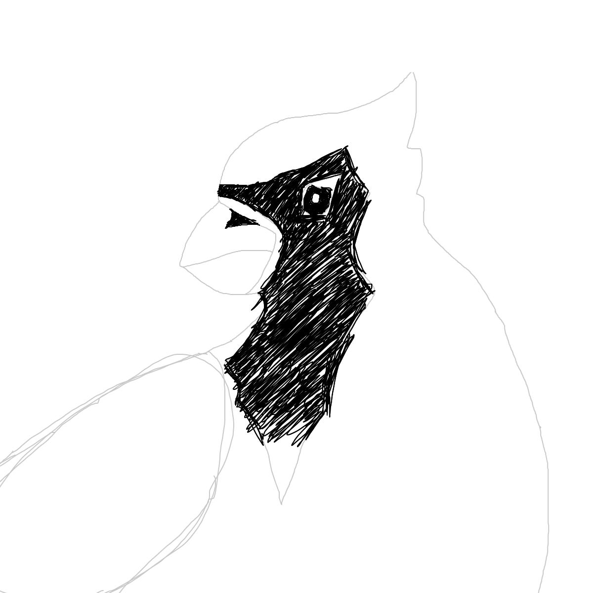 BAAAM drawing#23364 lat:41.9478492736816400lng: -87.6557922363281200
