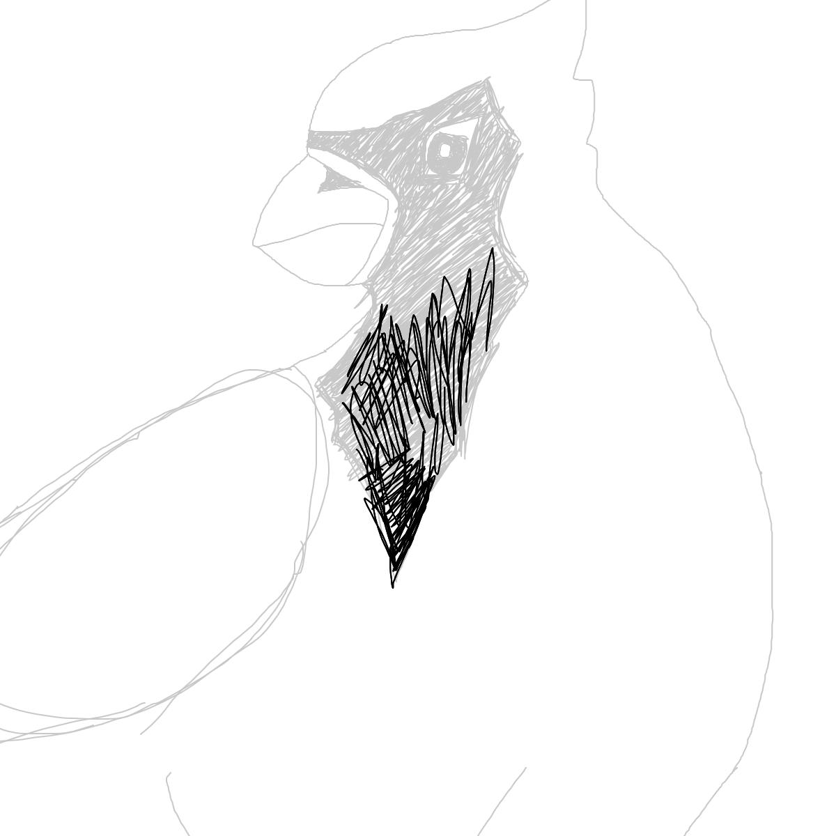 BAAAM drawing#23365 lat:41.9478454589843750lng: -87.6557922363281200