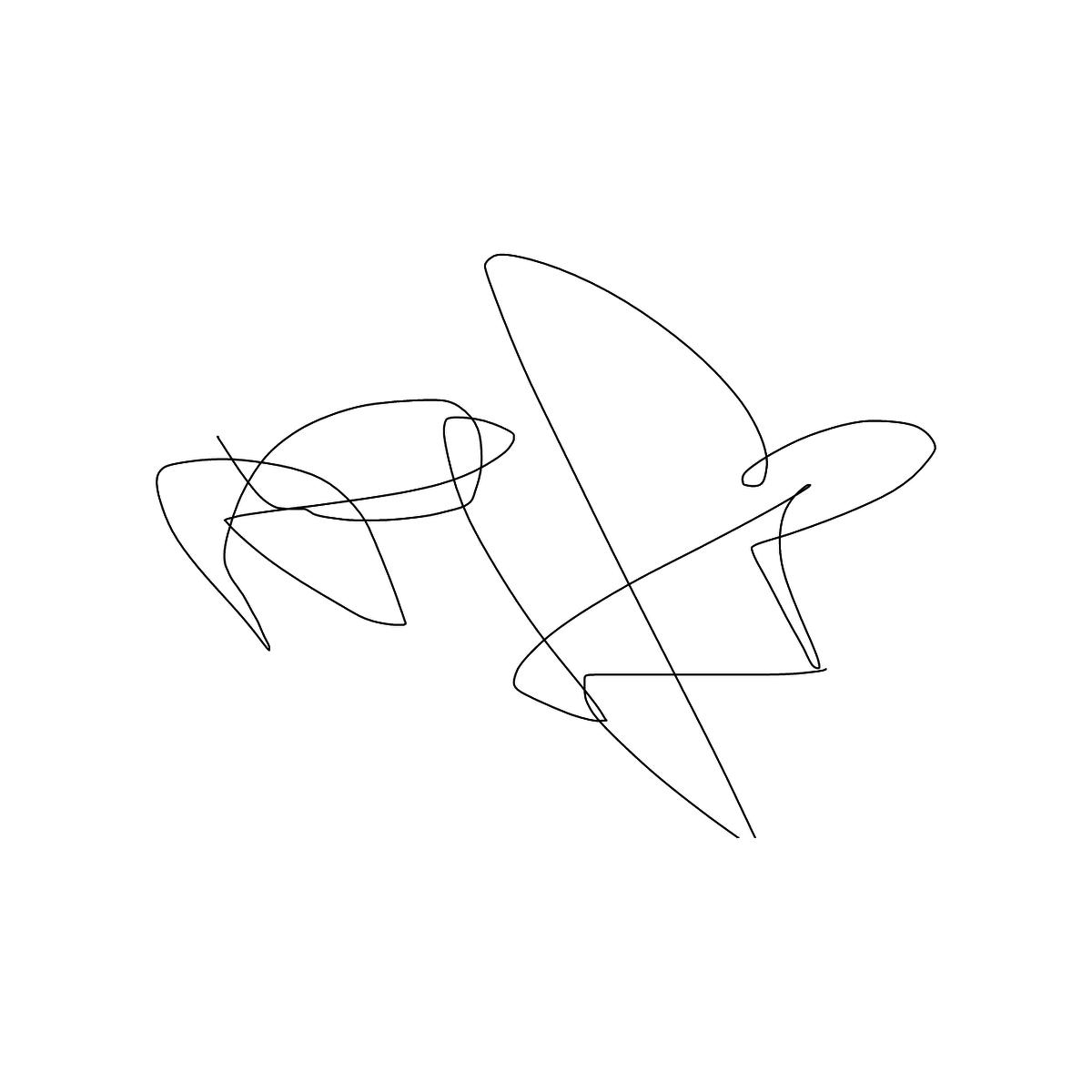 BAAAM drawing#23367 lat:56.5467681884765600lng: -44.1195220947265600