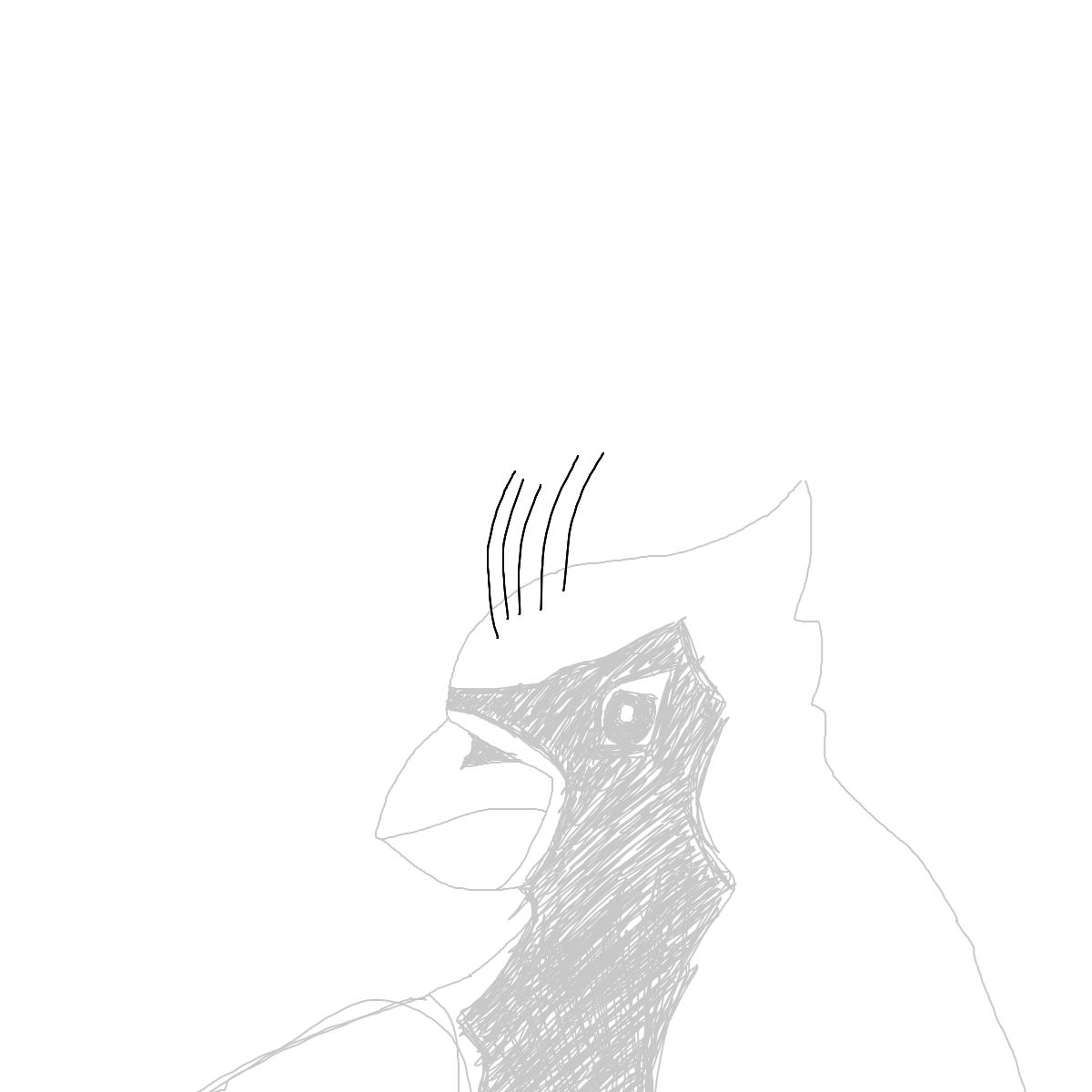 BAAAM drawing#23368 lat:41.9478607177734400lng: -87.6557922363281200