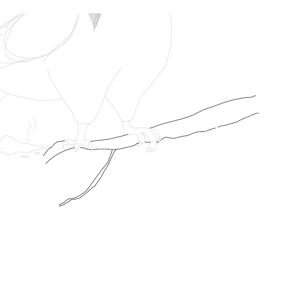 BAAAM drawing#23369 lat:41.9478111267089840lng: -87.6557769775390600