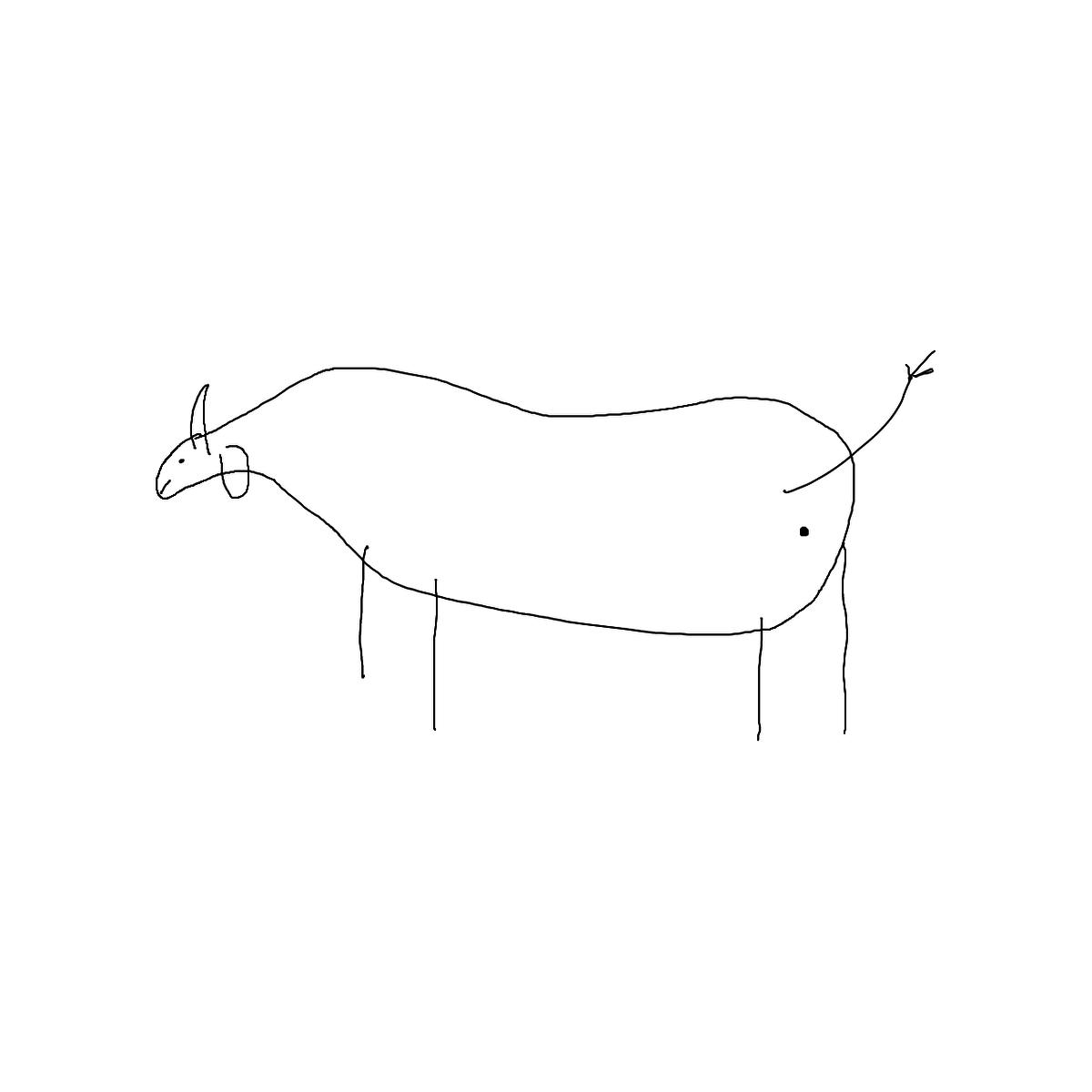 BAAAM drawing#2337 lat:52.4749984741210940lng: 13.4069375991821290