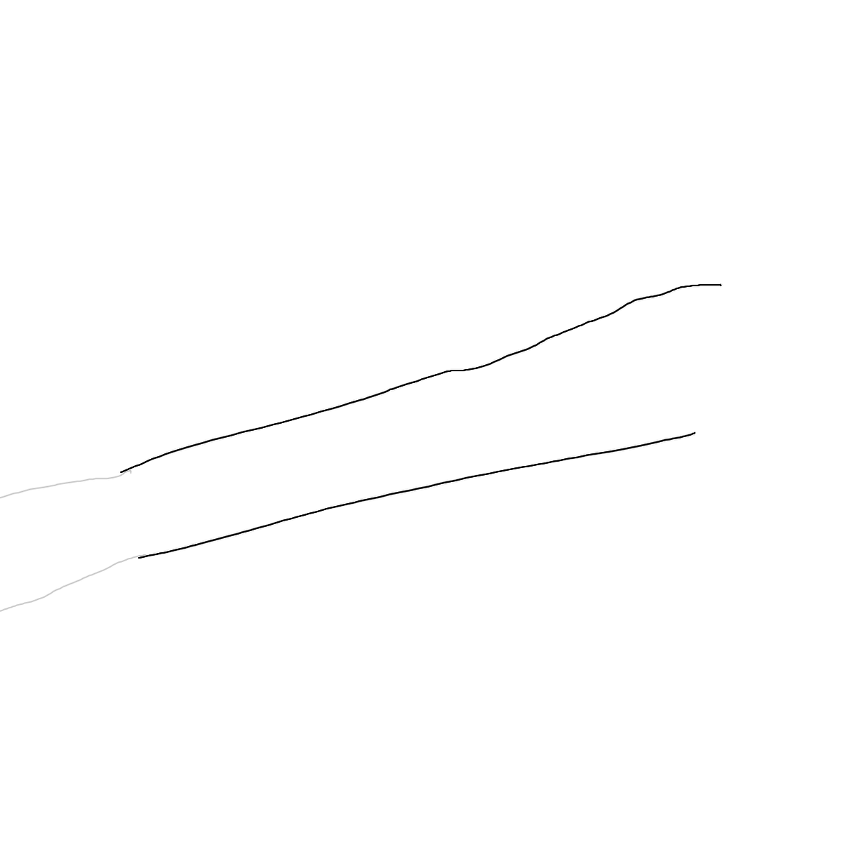 BAAAM drawing#23371 lat:41.9478263854980500lng: -87.6557235717773400