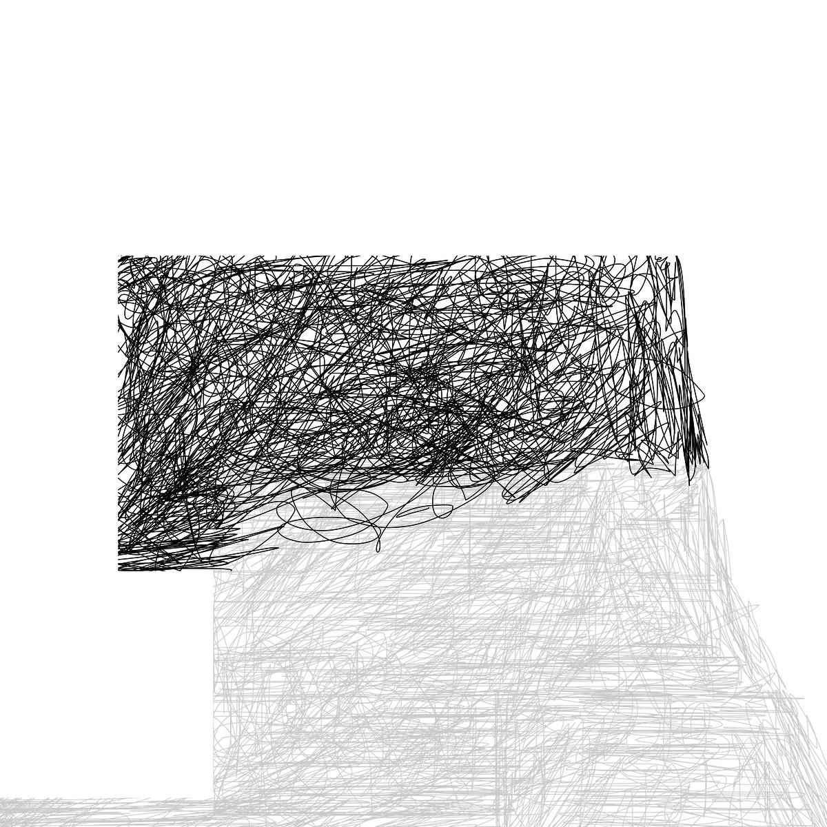 BAAAM drawing#23373 lat:46.5209999084472660lng: 6.6338953971862790