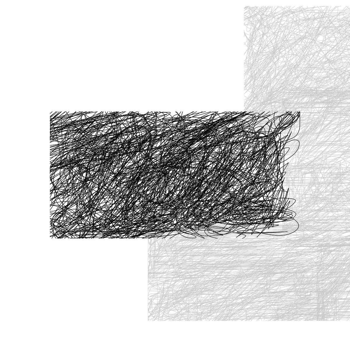 BAAAM drawing#23374 lat:46.5209732055664060lng: 6.6338348388671875