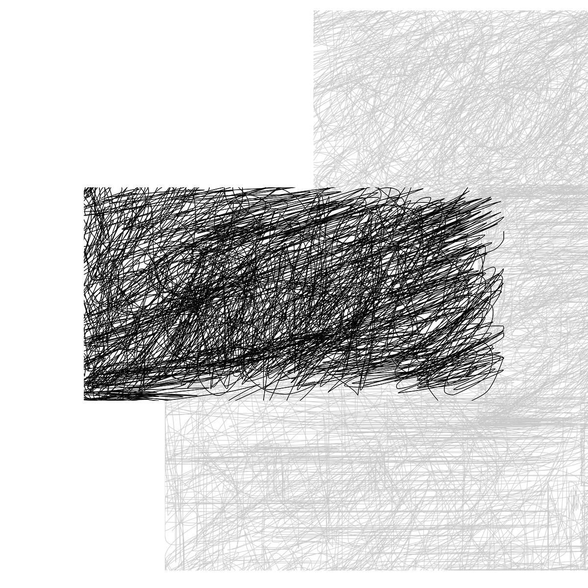 BAAAM drawing#23375 lat:46.5209503173828100lng: 6.6337909698486330