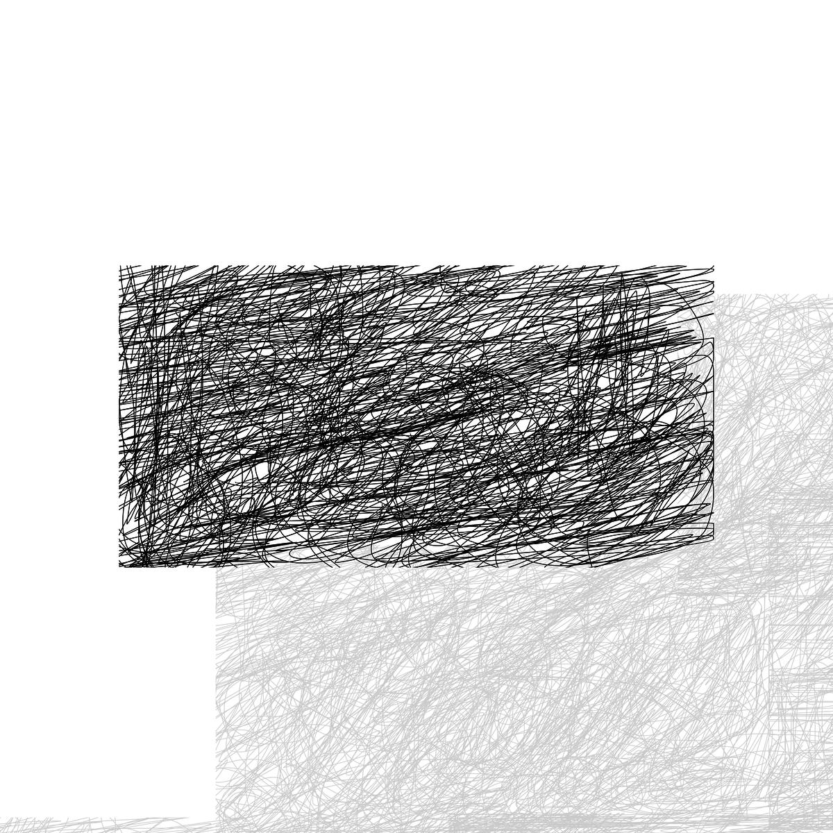 BAAAM drawing#23376 lat:46.5209999084472660lng: 6.6338219642639160