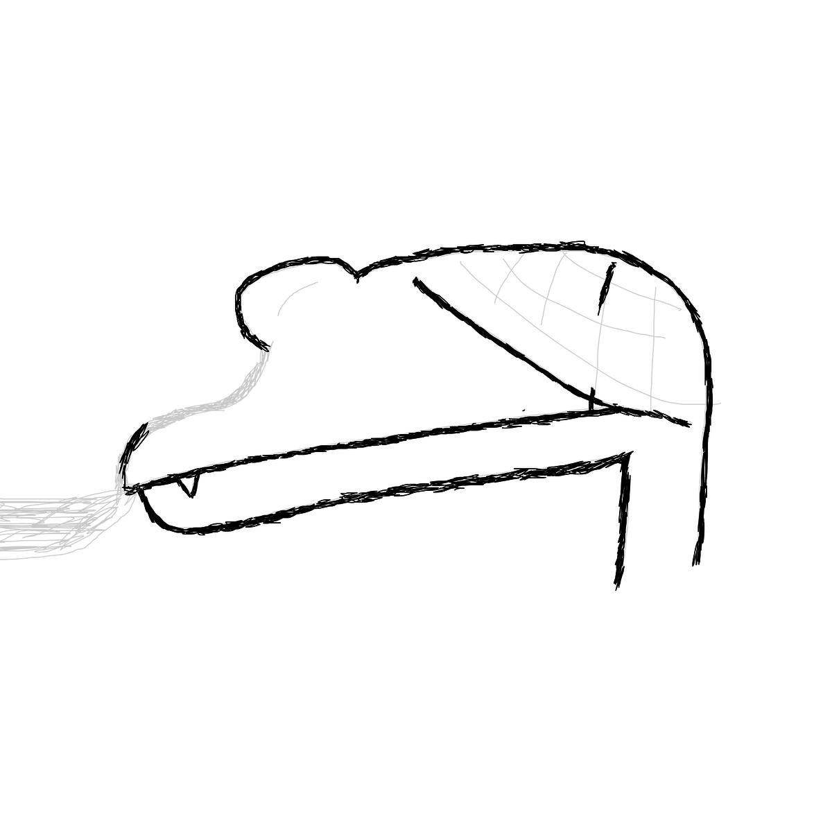 BAAAM drawing#23377 lat:46.5209388732910160lng: 6.6340503692626950