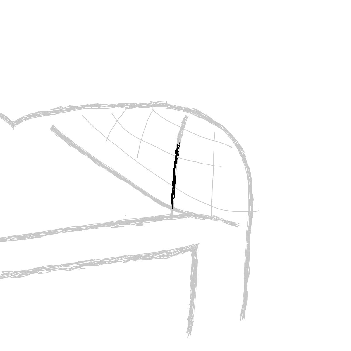 BAAAM drawing#23378 lat:46.5209426879882800lng: 6.6340680122375490