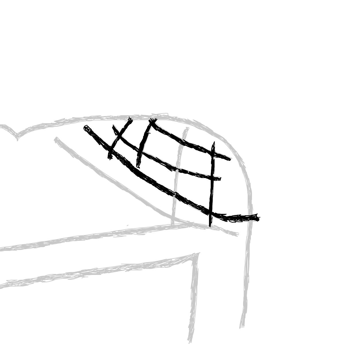 BAAAM drawing#23379 lat:46.5209426879882800lng: 6.6340675354003910