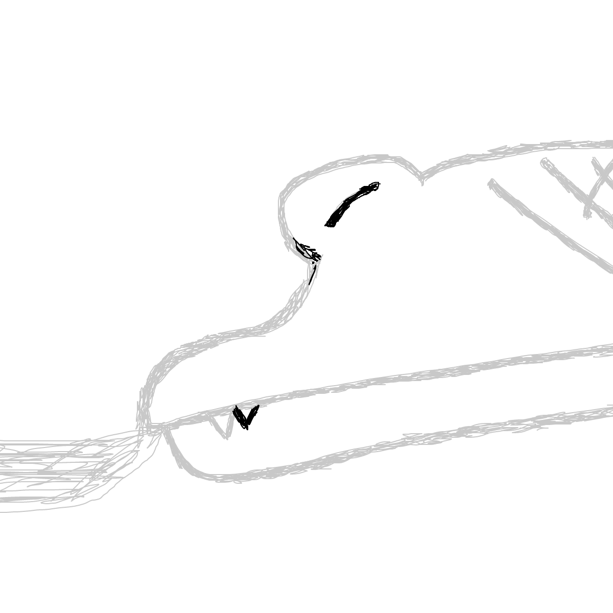 BAAAM drawing#23380 lat:46.5209388732910160lng: 6.6340351104736330