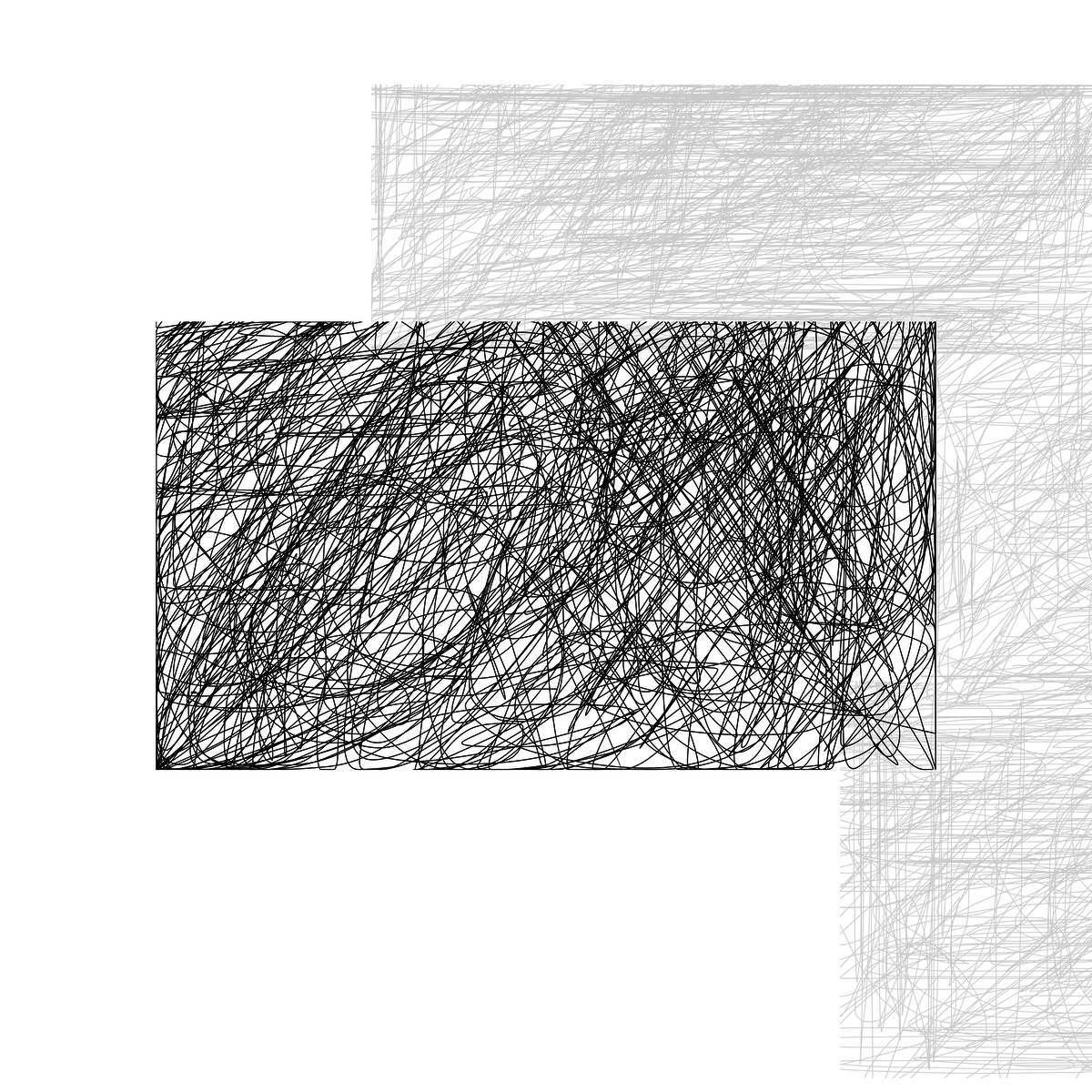 BAAAM drawing#23382 lat:46.5208663940429700lng: 6.6337780952453610