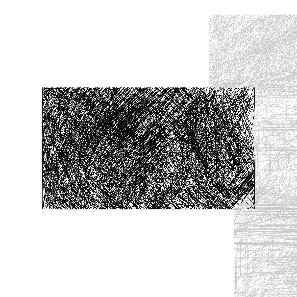 BAAAM drawing#23383 lat:46.5209236145019500lng: 6.6337280273437500