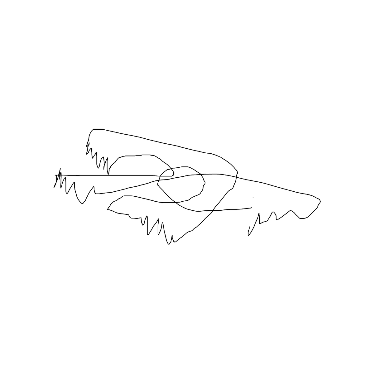 BAAAM drawing#23384 lat:29.7069969177246100lng: -33.9760551452636700
