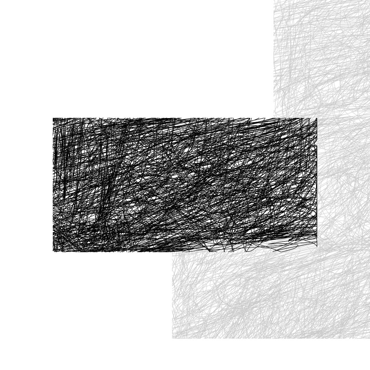 BAAAM drawing#23385 lat:46.5209732055664060lng: 6.6337547302246090