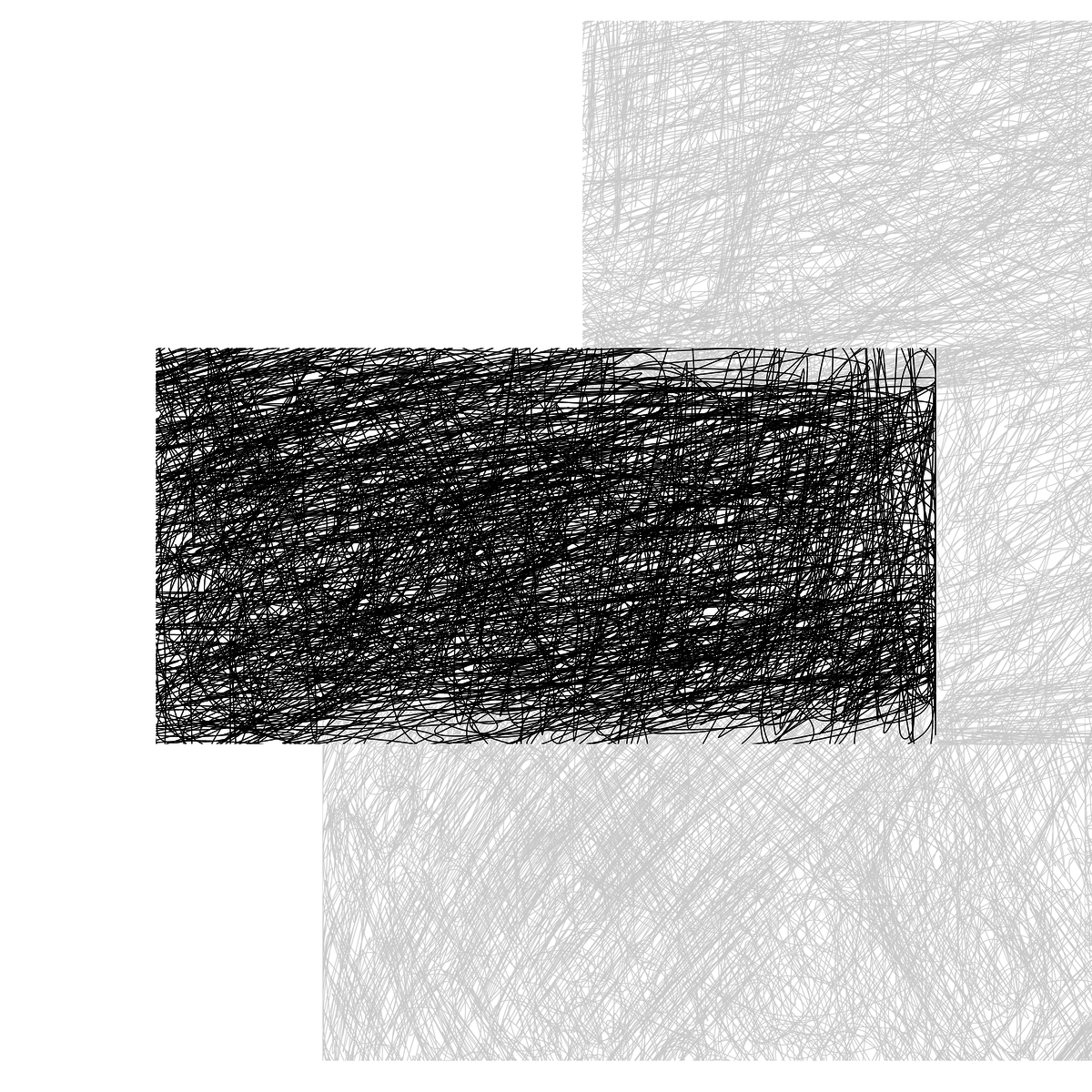BAAAM drawing#23386 lat:46.5209503173828100lng: 6.6337108612060550