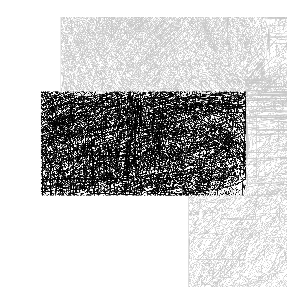 BAAAM drawing#23387 lat:46.5208930969238300lng: 6.6337203979492190